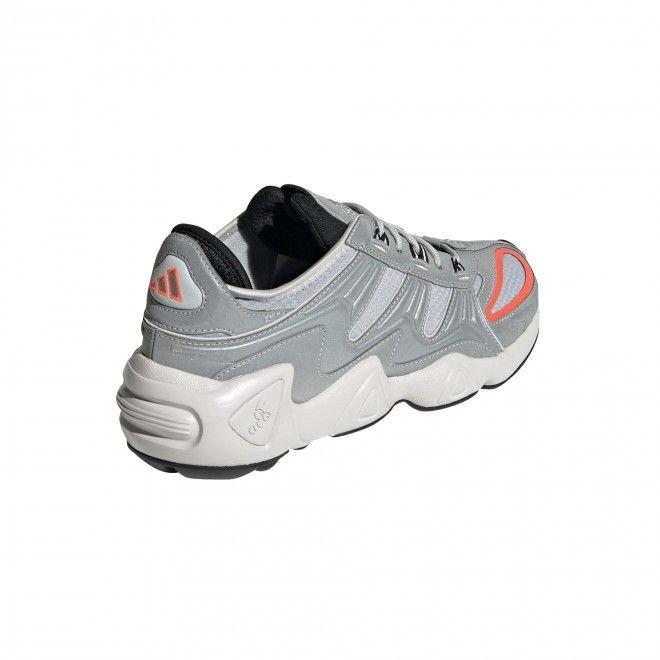 Adidas Fyw S-97 Ee5313