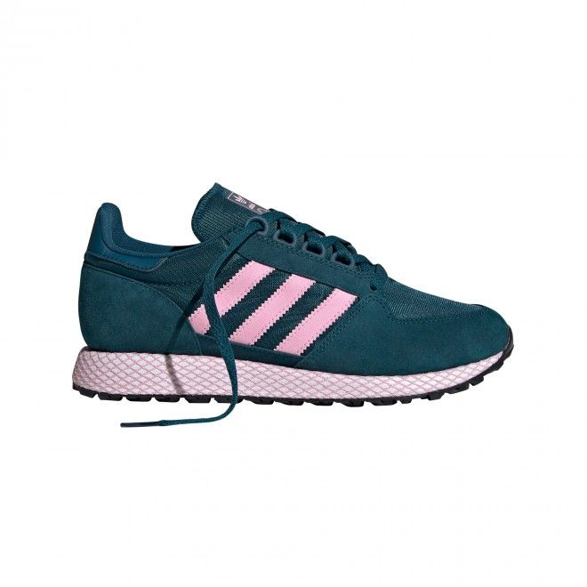 Adidas Forest Grove W Ee5876
