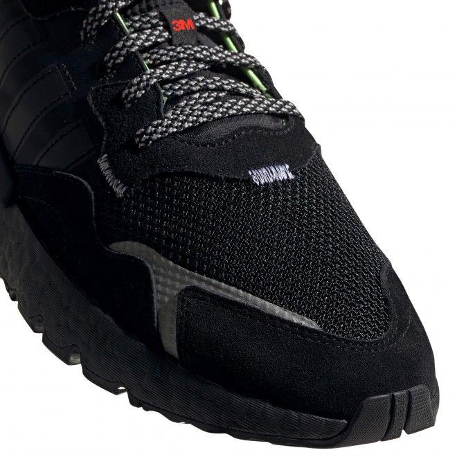 Adidas Nite Jogger Ee5884