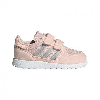 ADIDAS FOREST GROVE CF I EE9144