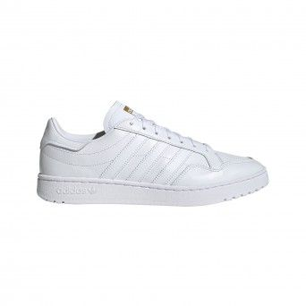 ADIDAS TEAM COURT EF6049