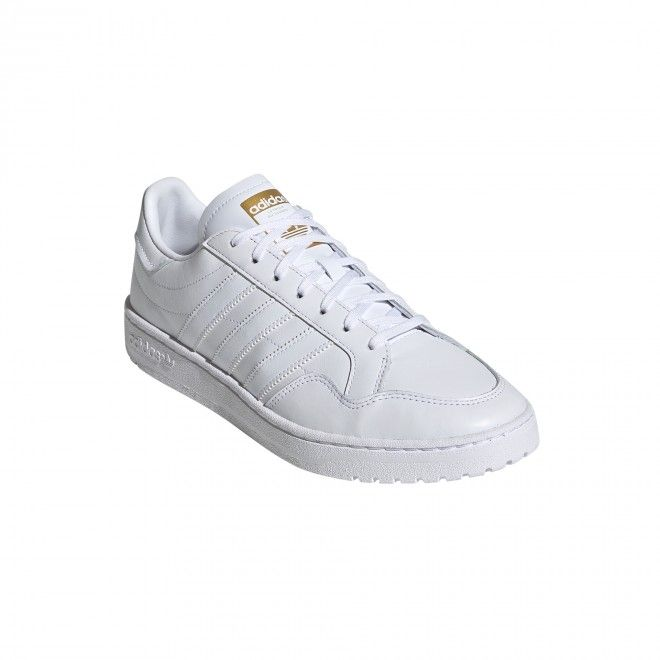 Adidas Team Court Ef6049