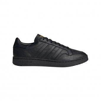 ADIDAS TEAM COURT EF6050