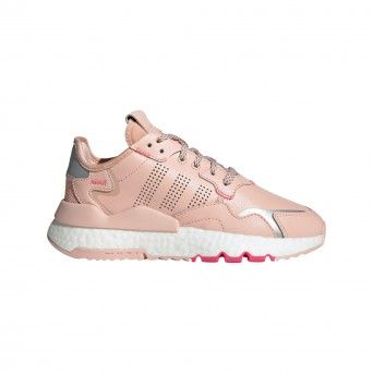 Adidas Nite Jogger J Eg6744