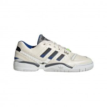 ADIDAS TORSION COMP EE7377