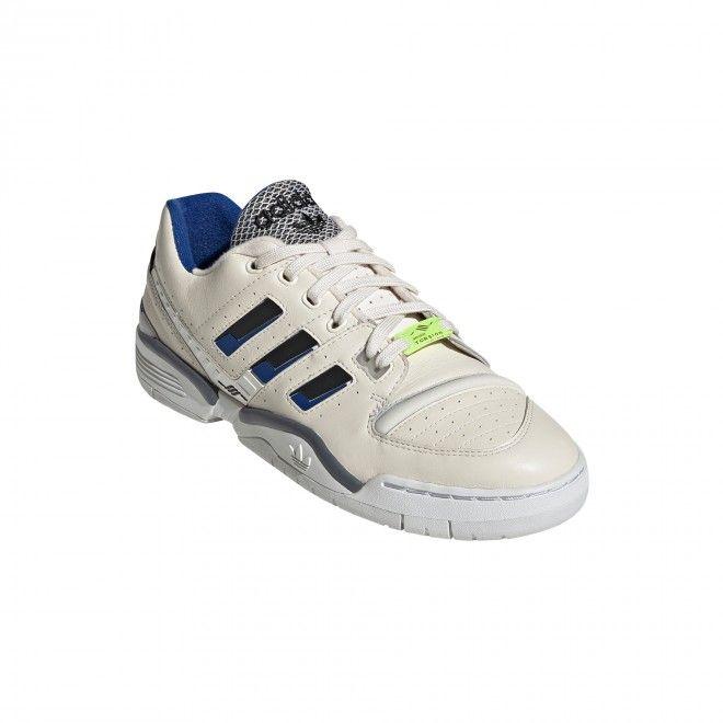 Adidas Torsion Comp Ee7377