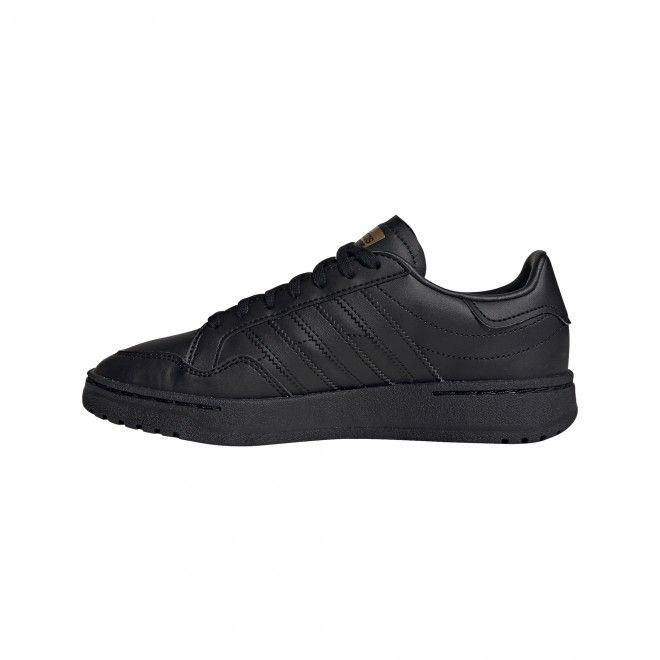 ADIDAS TEAM COURT J EF6808