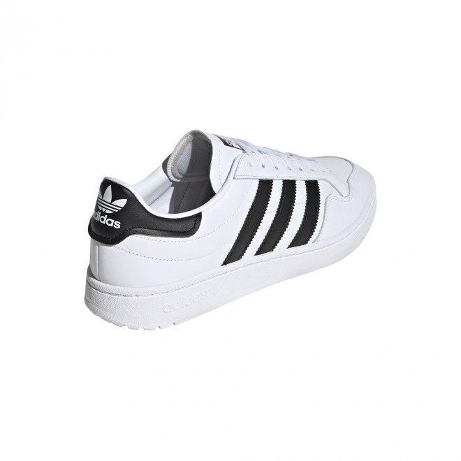 Adidas Team Court Eg9734
