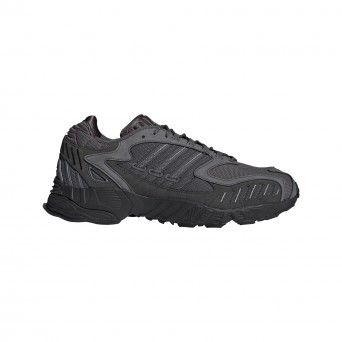 Adidas Torsion Trdc Eh1551