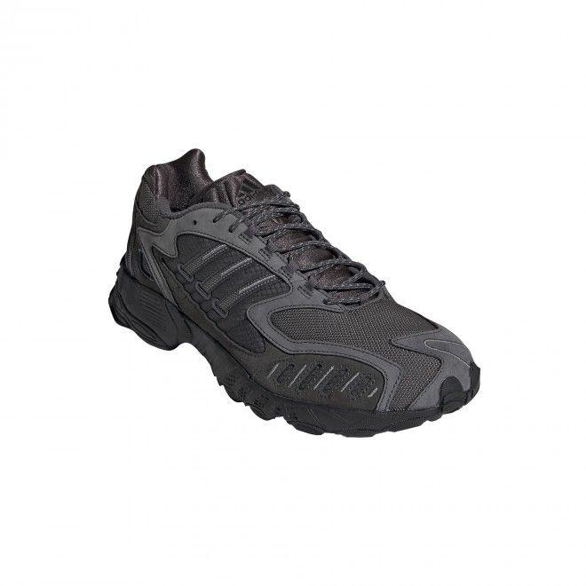 Adidas Torsion Trdc Eh1551