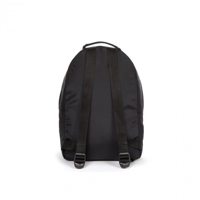 EASTPAK ORBIT W EK71E008