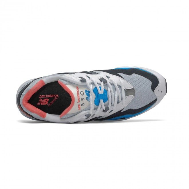 NEW BALANCE 850 ML850YEU