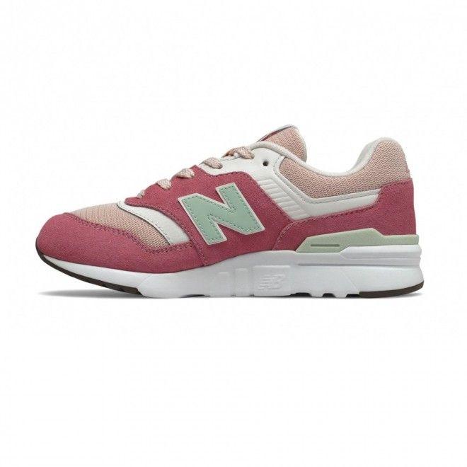 New Balance 997 Gr997Hap
