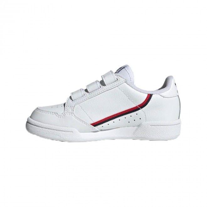 Adidas Continental 80 Cf Eh3222