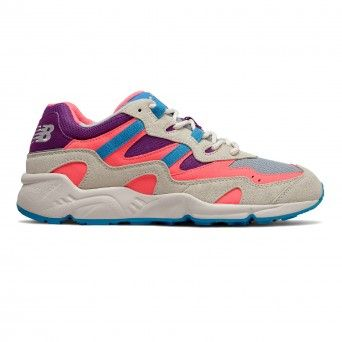 NEW BALANCE 850 ML850YSA