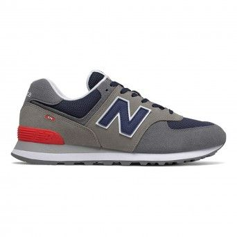 New Balance 574 Ml574Ead
