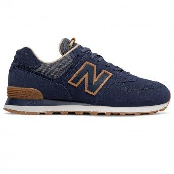 NEW BALANCE 574 ML574SOH
