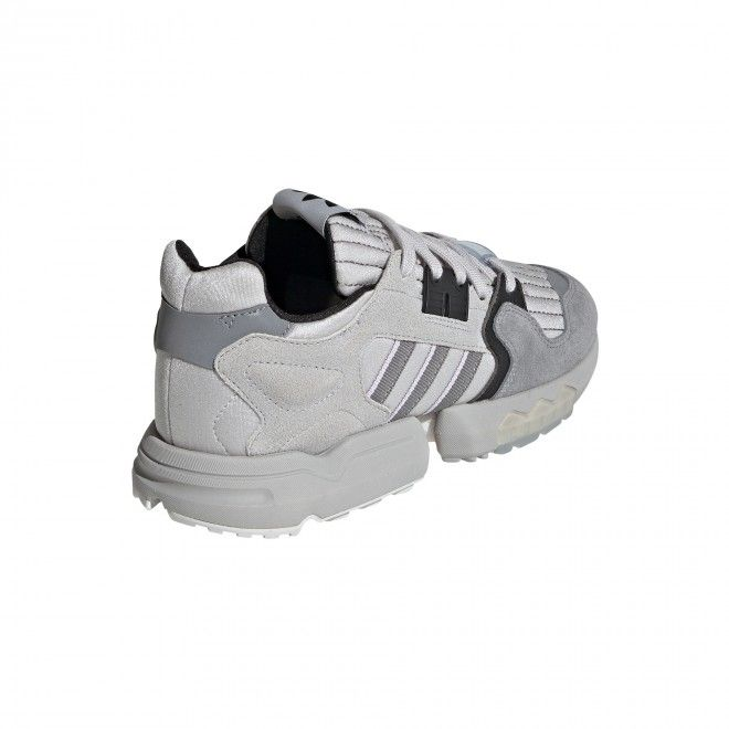ADIDAS ZX TORSION W EF4374