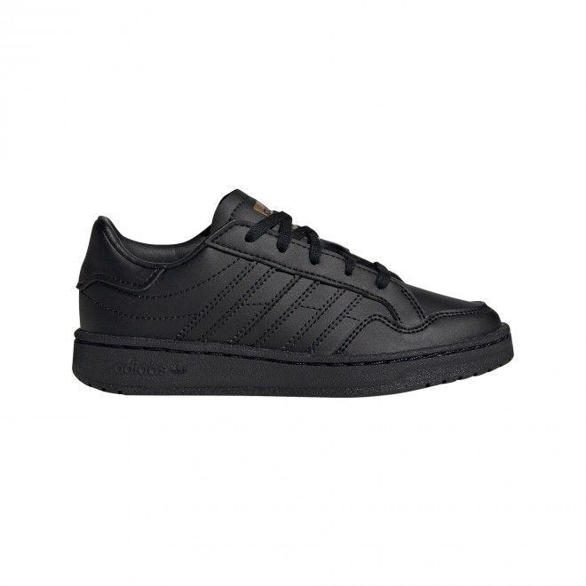 Adidas Team Court C Ef6818