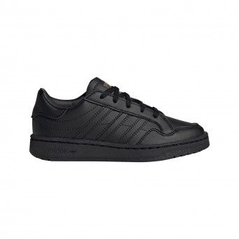 ADIDAS TEAM COURT C EF6818