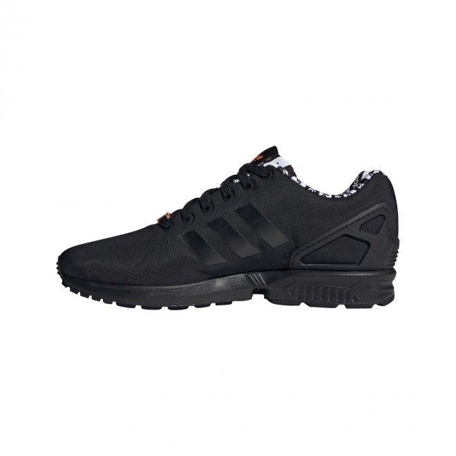 Adidas Zx Flux Eg8776