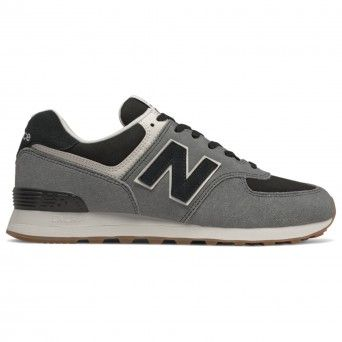 NEW BALANCE 574 ML574SPE
