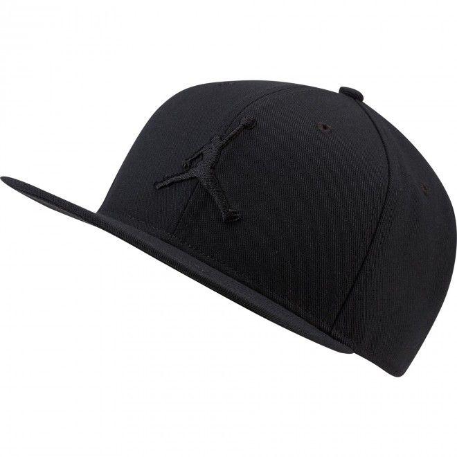 JORDAN CAP PRO AR2118-011