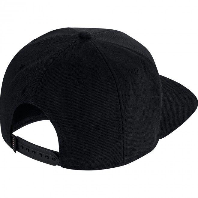CAP JORDAN PRO AR2118-013