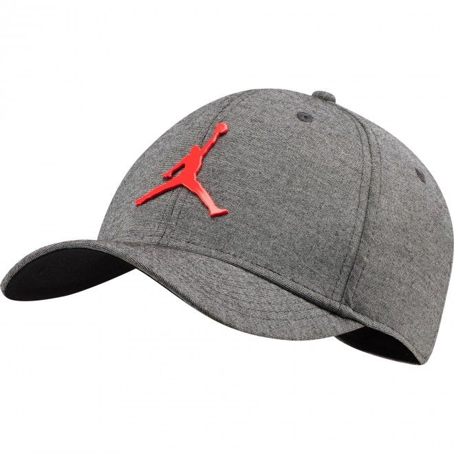 JORDAN CAP METAL CT0014-010