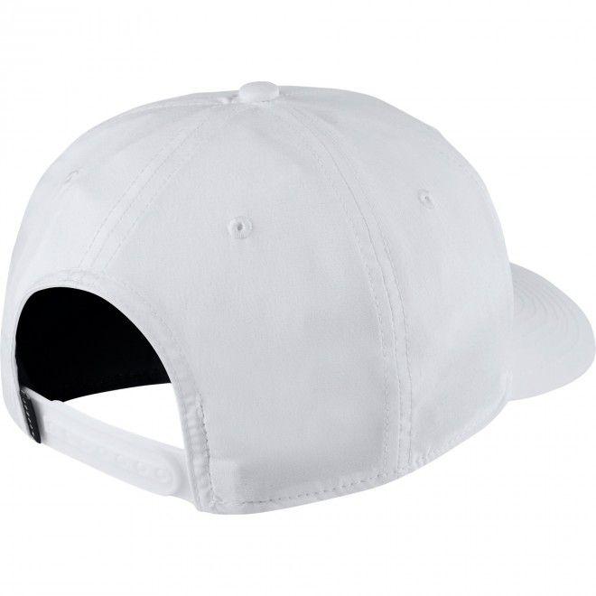 Cap Jordan Clc99 Av8439-100