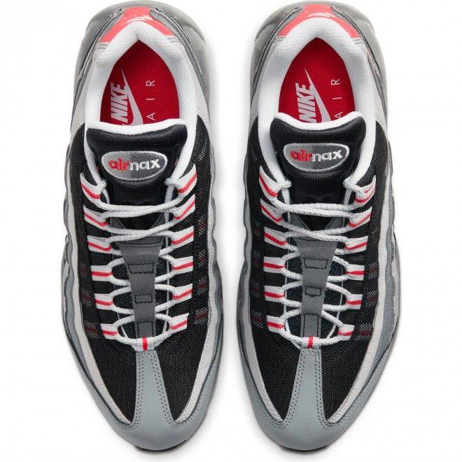 Nike Air Max 95 Ci3705-600