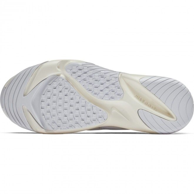 Nike Wmns Nike Zoom 2K Ao0354-101