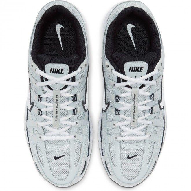Nike P-6000 Cd6404-006