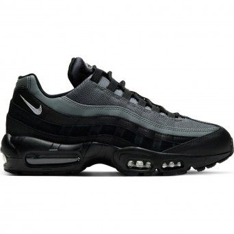 NIKE AIR MAX 95 ESSENTIAL CI3705-002