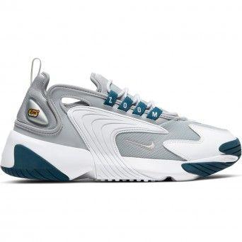 Nike Wmns Zoom 2K Ao0354-004
