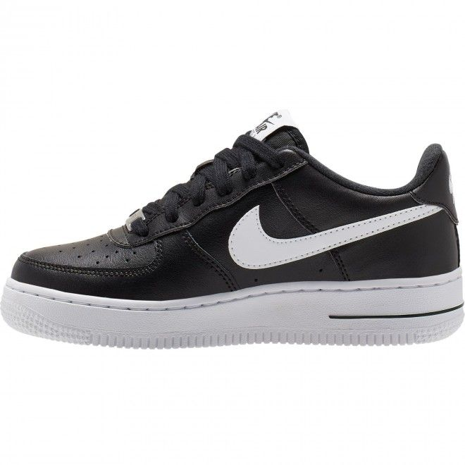 NIKE AIR FORCE 1 (GS) CT7724-001