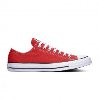 CONVERSE ALL STAR CHUCK TYLOR M9696C