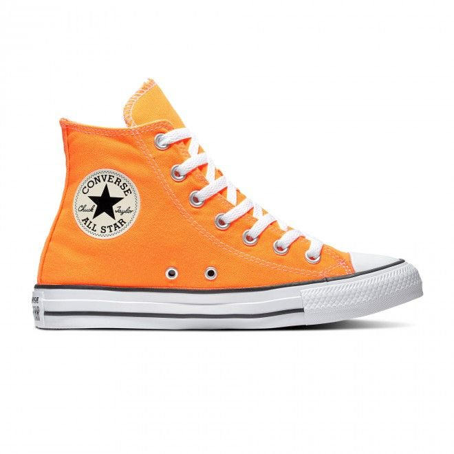 CONVERSE ALL STAR HI 167236C
