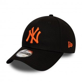 NE LEAGUE NEW YORK YANKEES 12134896