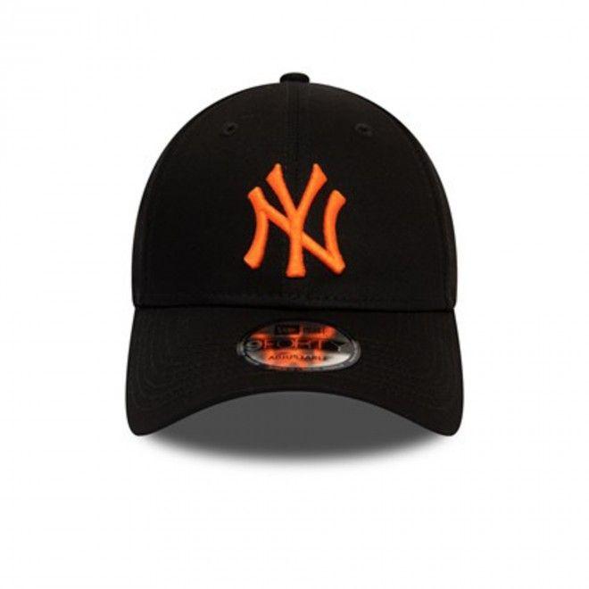 NEW ERA LEAGUE NEW YORK YANKEES 12134896