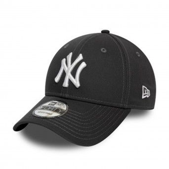 NEW ERA LEAGUE NEW YORK YANKEES 12134895