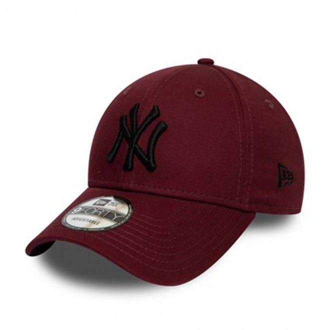 NEW ERA LEAGUE NEW YORK YANKEES 12134894