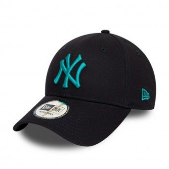 NEW ERA LEAGUE NEW YORK YANKEES 12134892