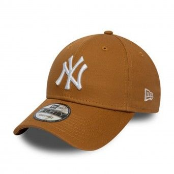 NEW ERA LEAGUE NEW YORK YANKEES 12134890