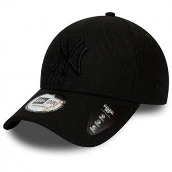 NEW ERA MONO NEW YORK 12134814