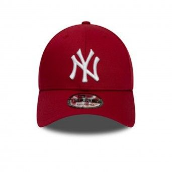 NEW ERA LEAGUE NEW YORK YANKEES 12134891