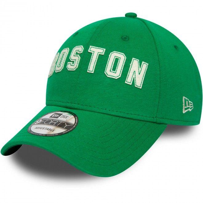 New Era Nba Boston 12134799