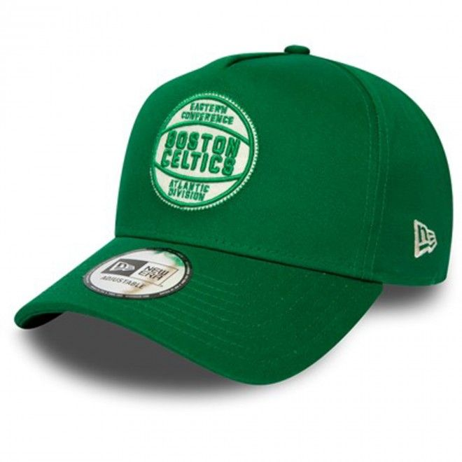 NEW ERA NBA BOSTON CELTICS 12134802