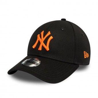 NEW ERA KIDS NEW YORK YANKEES 12145459