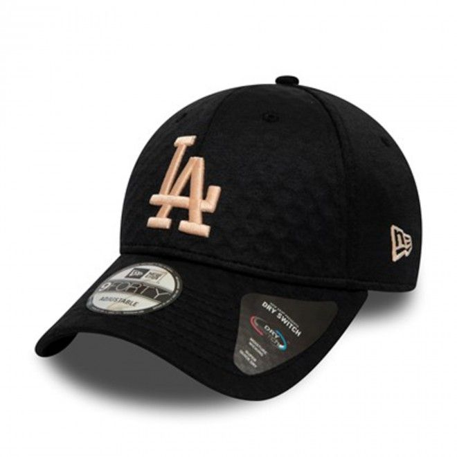 NEW ERA LOS ANGELES DODGERS 12040535